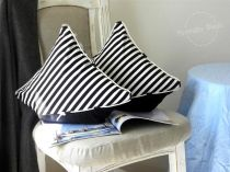 Yacht Pillow Design by Daga